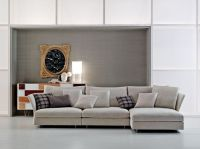 Best 20+ L Shaped Sofa Designs ideas on Pinterest | Couch ...