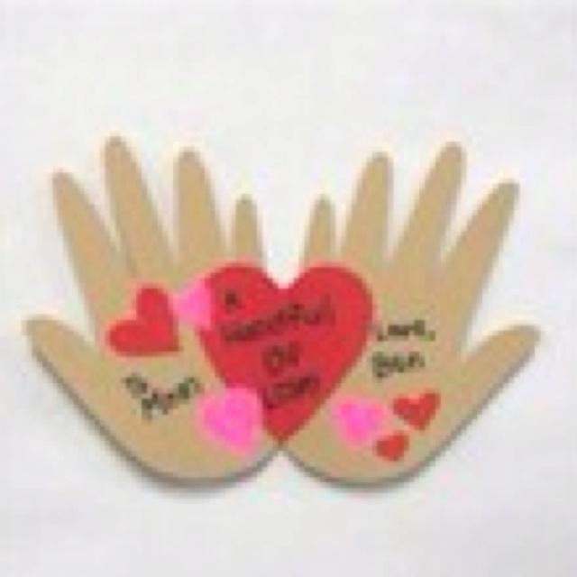 Valentines School Pinterest School And Craft