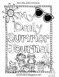 25+ Best Ideas about Writing Journal Covers on Pinterest