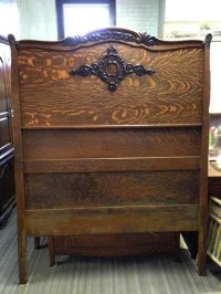 Butler antiques | Antique Bedrooms, Oak Dresser and Tigers
