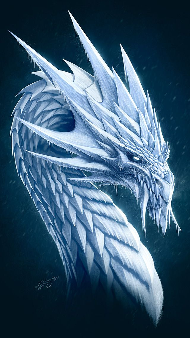 Iphone X Parallax Live Wallpaper 45 Best Images About Dragon Struck On Pinterest Iphone