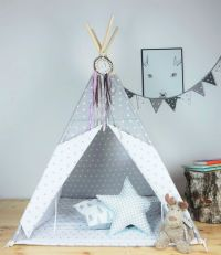 1000+ ideas about Kids Teepee Tent on Pinterest | Diy ...