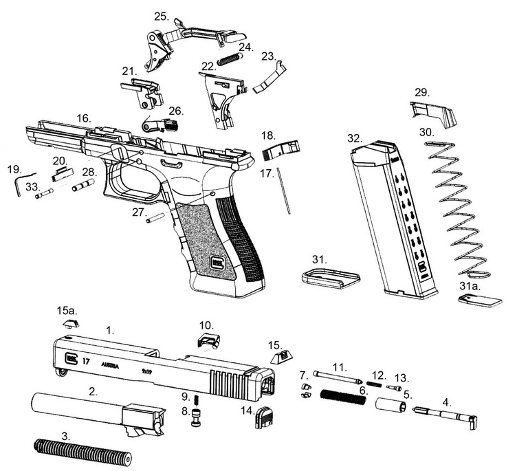 17 Best images about technical drawings on Pinterest