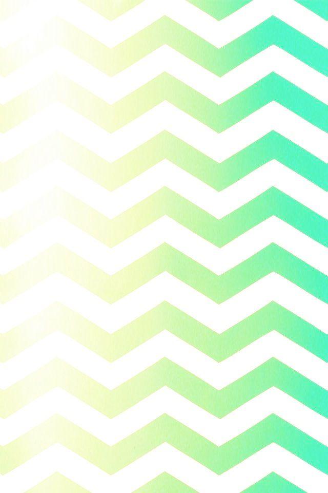 Peaky Blinders Wallpaper Iphone X Chevron Iphone Wallpaper Iphone Wallpaper Pinterest