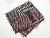80 best images about Scarf on Pinterest | Japanese fabric ...