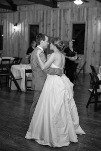 1000+ images about J.J. KELLY REAL BRIDES on Pinterest ...