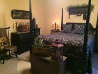 25+ best ideas about Primitive Bedroom on Pinterest ...