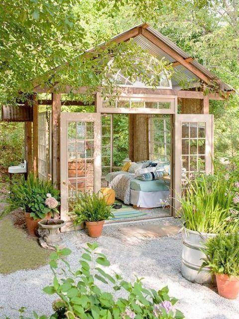 Best 25 Outdoor Reading Nooks Ideas On Pinterest Wicker Porch