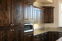 16 best images about Stained Alder on Pinterest | Stains ...