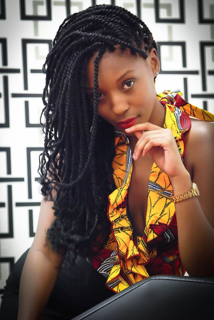 17 Best Ideas About Marley Twists On Pinterest Marley