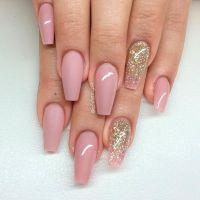 Best 20+ Coffin nails ideas on Pinterest | Acrylic nails ...