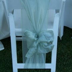 Wedding Chair Covers Pinterest Mid Century Swivel 1000+ Ideas About Folding On | Covers, Banquet And ...