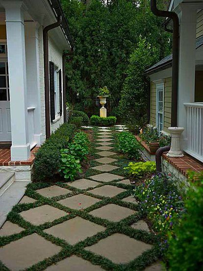 25 Best Ideas About Home And Garden On Pinterest Outdoor Ideas