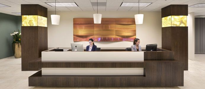 reception offices  Google Search  dental sends1