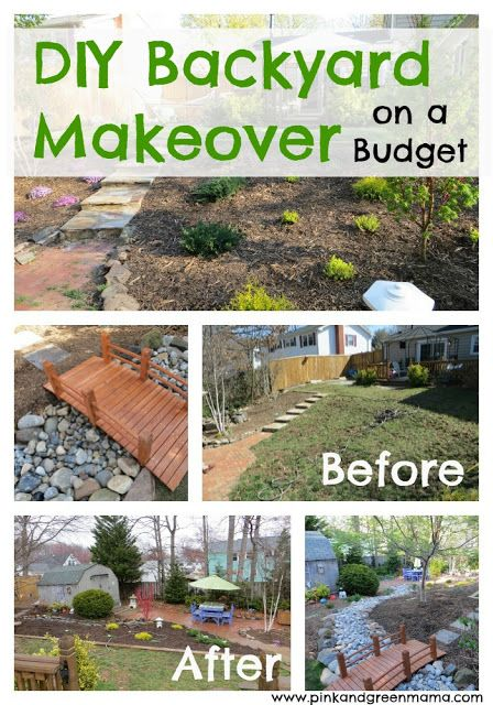 51 Best Images About Backyard Ideas On Pinterest Gardens