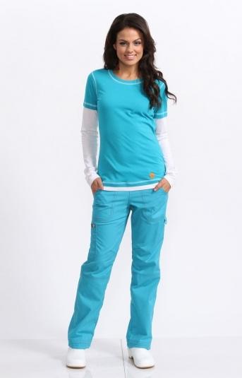 Best 20 Cute Nursing Scrubs ideas on Pinterest