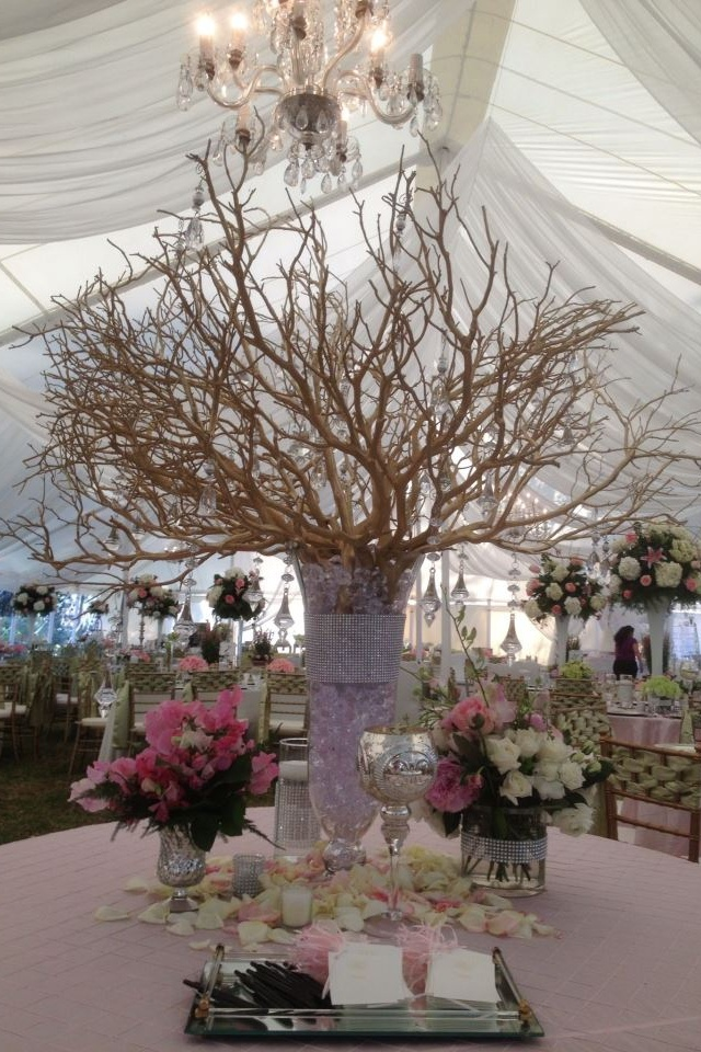 17 Best Images About WEDDING WISH TREE On Pinterest Manzanita Wedding Wishing Trees And Wedding
