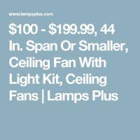 Lamps Plus Dallas Tx. Beautiful Dallas Light Bulb Lighting ...