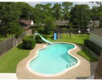 17 Best images about Enormous Backyard Pools on Pinterest ...
