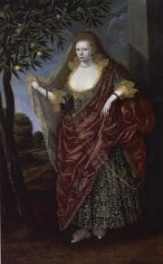1000 fashion 1500-1600's