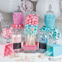 1000+ ideas about Gender Reveal Decorations on Pinterest ...