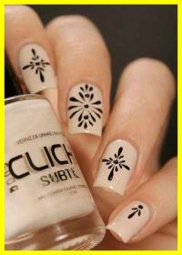 25+ best ideas about Fake Nails At Walmart on Pinterest ...