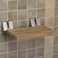 Best 25+ Shower seat ideas on Pinterest | Showers, Shower ...