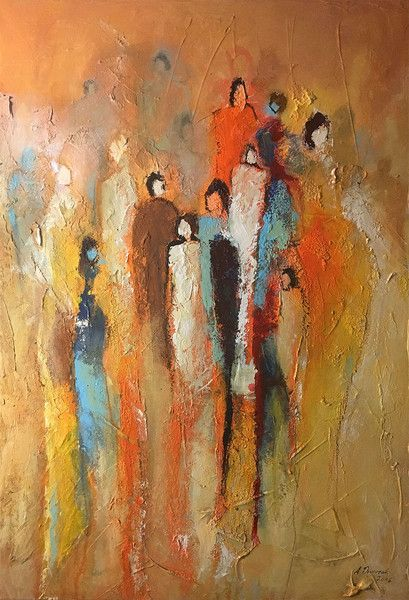 sofa paintings abstract mealey s paprika die besten 20+ moderne malerei ideen auf pinterest ...