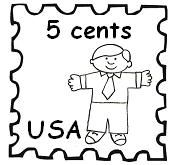 17 best images about Flat Stanley on Pinterest