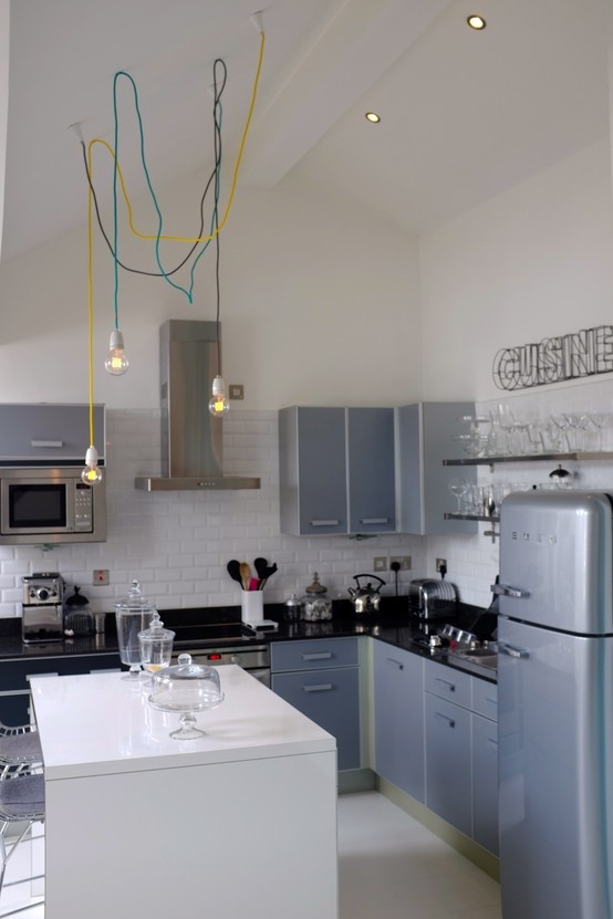 47 best images about Kitchen on Pinterest  Cable