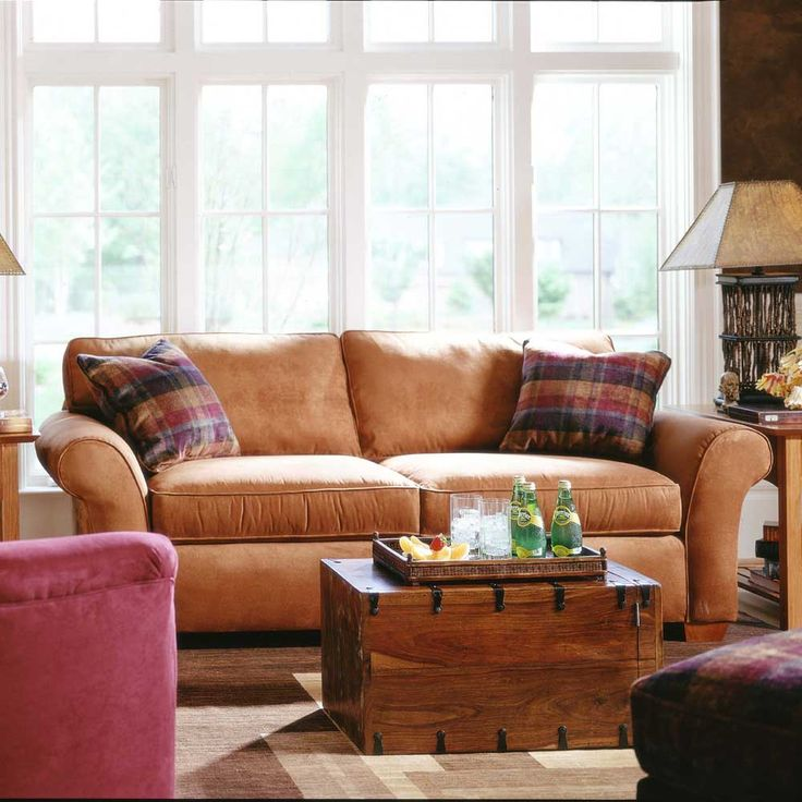 1000 Images About Flexsteel On Pinterest Las Cruces Living Room Sofa And Home