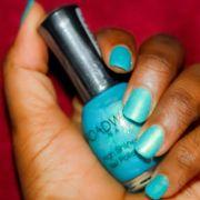 broadway nail polish nails
