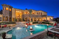 17 Best images about ~HOME OF THE RICH & FAMOUS~ on ...