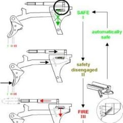 Daisy 880 Parts Diagram Sw Tachometer Wiring Bb Gun Diagram, Bb, Free Engine Image For User Manual Download