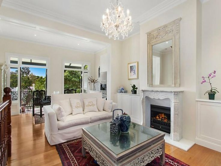 decorate small living room with fireplace how to design a long narrow very elegant white fireplace, ornate ...
