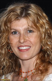 17 Best images about ~ Connie Britton ~ on Pinterest | Her ...