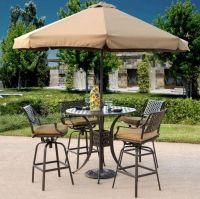 17 Best ideas about Cheap Patio Umbrellas on Pinterest ...
