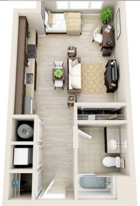 apartment therapy living room arrangements images of rooms with stone fireplaces best 25+ studio layout ideas on pinterest