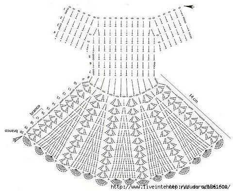 259 best images about Crochet Applique & Motif on