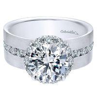 17 Best ideas about Yellow Diamond Rings on Pinterest ...