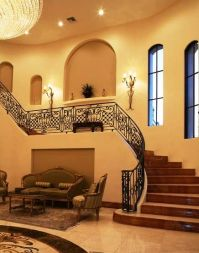 26 best images about Staircases on Pinterest | Staircase ...