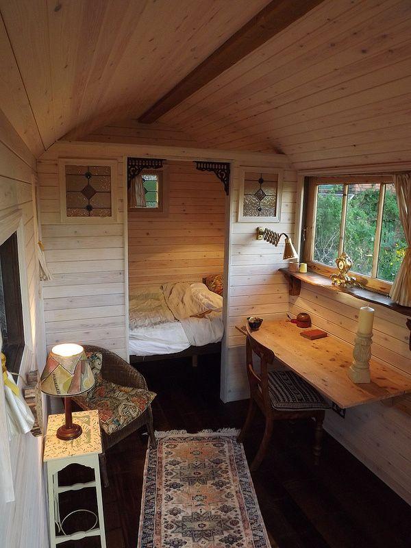Gypsy Interior Design Dress My Wagon Design Inspiration Tiny House Living 204  Gypsy
