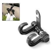 Purse Holder Hook | ... Accessories - Car Auto Grocery ...
