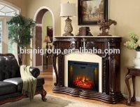 17 Best ideas about Electric Fireplaces on Pinterest ...