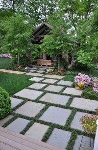 25+ Best Ideas about Concrete Pavers on Pinterest | Patio ...