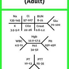 Fishbone Diagram Lab Values Normal Goodman Electric Air Handler Wiring Medical Bmp Fish Bones ~ Elsavadorla