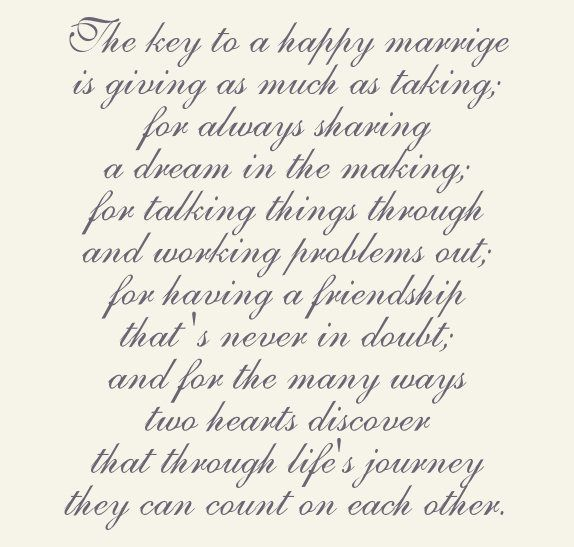 A Happy Marriage Wedding Greeting, eCards, Free Greeting