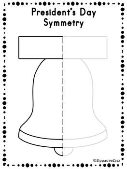 244 best images about 1st grade Science on Pinterest