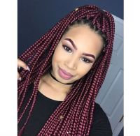 54 best images about Hair Styles on Pinterest | Flat twist ...