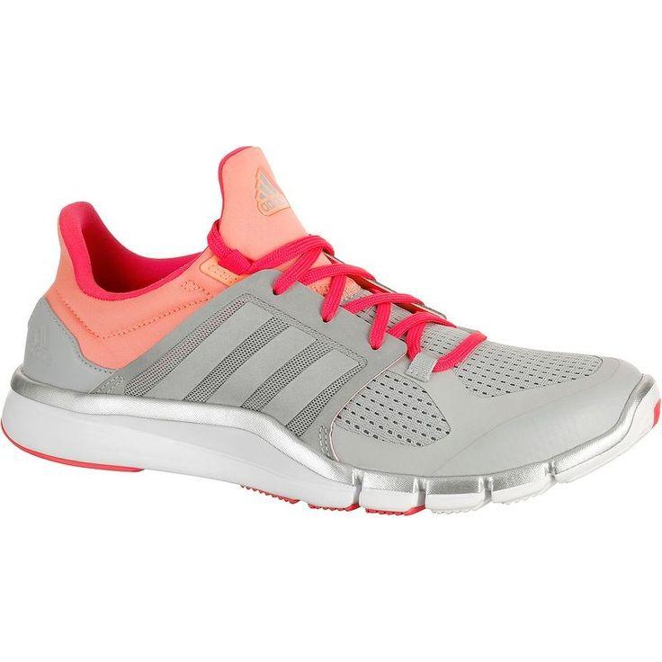 fitness bekleidung fitnessschuhe damen adidas